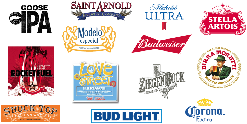 marvinos-beer-logos